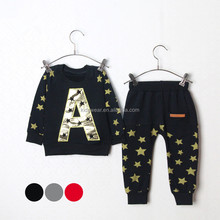 Discount Quick Dry kids clothes winter manufacturers in China baby boy suits for weddings