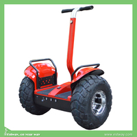 2015 Electric Tricycle, Electric 3 wheel Bicycle, scooters for sale(EST 02)