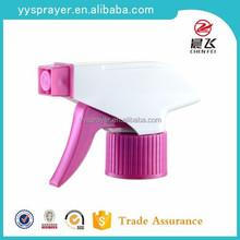 Everyone love pick plastic 28 neck hand trigger spray