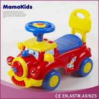 china manufacturer popular baby toy cheap plastic car games for boys kids