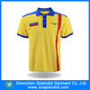 guangzhou polo shirt manufactory custom polo shirt embroidered,high quality sport t-shirt men's polo shirts