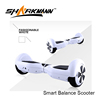 Self Balance Scooter Two Wheel Self Balancing Electric Board Drifting Personal Transporter Mini Unicycle with Led Light