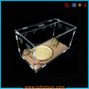 China Manufacturer supplies portable hamster cages/acrylic hamster cage/china pet cages