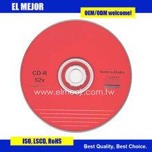 UniMaster wholesale in bulk cd / dvd