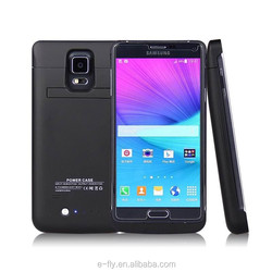 (Top)s4 mini power case,mini power case for s4,power case for mini S4
