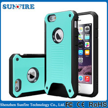 Cover mobile for iPhone6, mobile body cover, decorate back cover for mobile phones