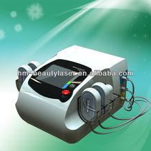 2012 best i lipo laser slimming machine with supply
