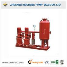 Fire Fighting Pump Set/ Pump Unit/ Pump Water Equipment