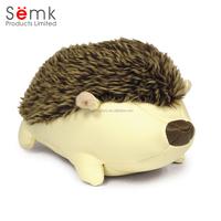 cute stuffed animal cell phone holder stuffed plush phone holder