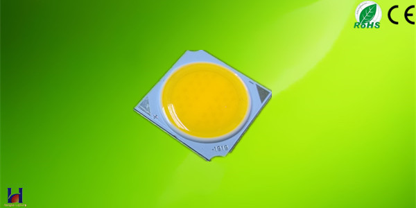 Alibaba China New High Quality High Power 15w COB LED Chip For Grow Light (2).jpg
