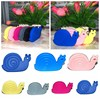 Teething pendant silicone baby toothbrush teether Products for Newborns