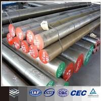 H13 Hot Die Steel 4Cr5MoSiV1/304 hot rolled/p20 steel plate