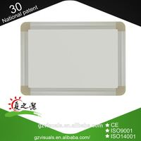 Hot New Products Super Qualit Stylish Special Design Portable Usb Interactive Whiteboard