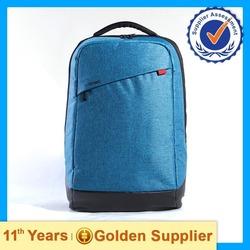 Wholesale travelling backpack hiking bag