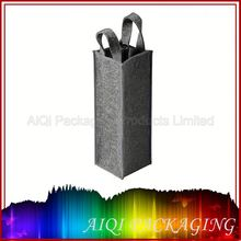 low price 2011 fashion blank canvas bags/canvas packaging bag