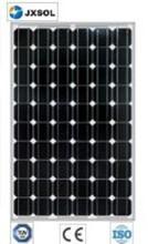 folding mono solar panels 140W,160W,180W