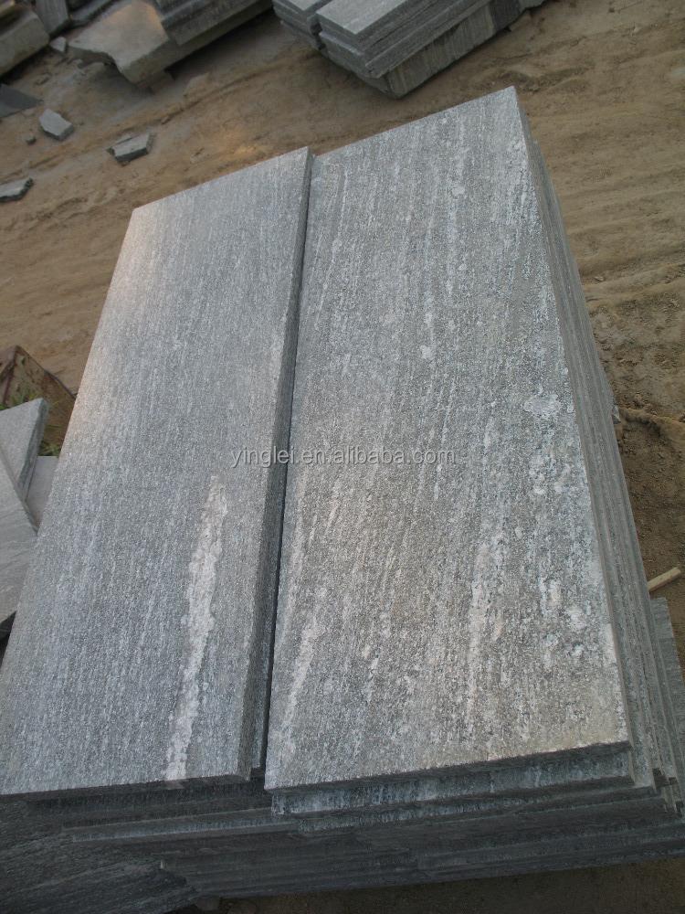 Granite Slabs Wholesale : ... Granite Slabs Wholesale,Granite Slabs Wholesale,Granite Slabs