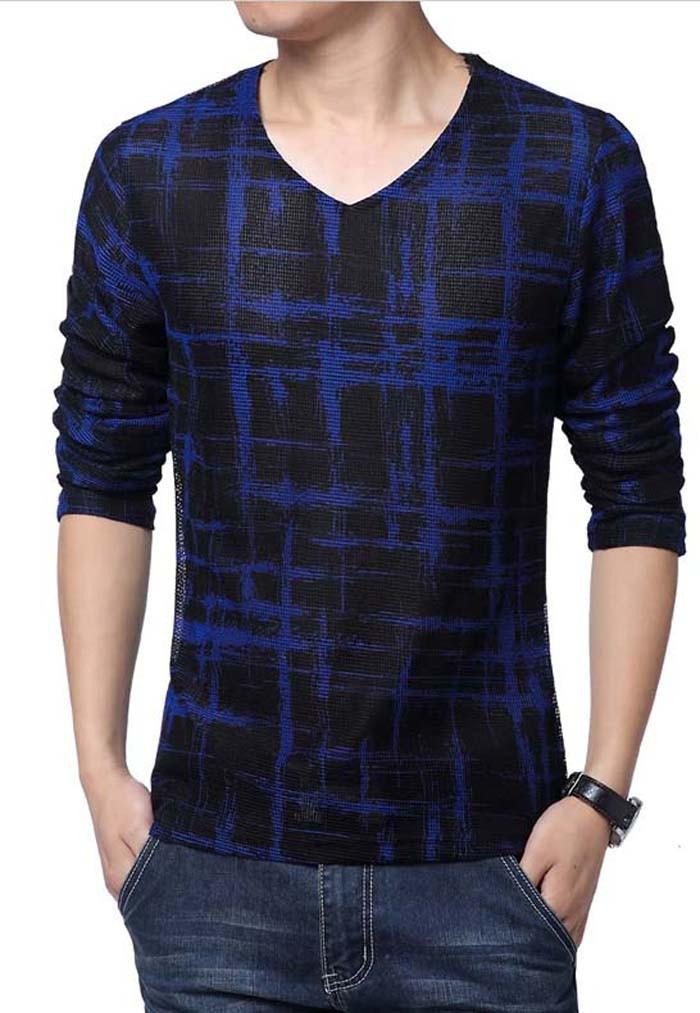 tshirt (9)
