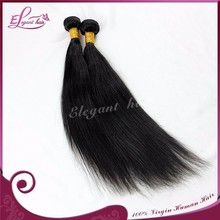 new coming wholesale black hair products wholesale hair expressions hair for braiding buy cheap human hair bundles