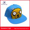 OEM Snapback Cap/Hat 5 Panel Snapback Caps For Kids/Children Baby Snapback Caps And Hats