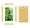 7 inch tablet pc with voice call 3g sim card slot smart phone android 4.4 low price