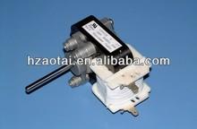 single phase Shaded pole fan motor high quality