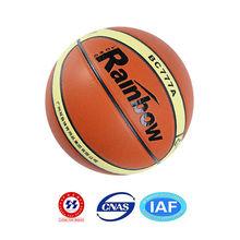 street basketball 777A