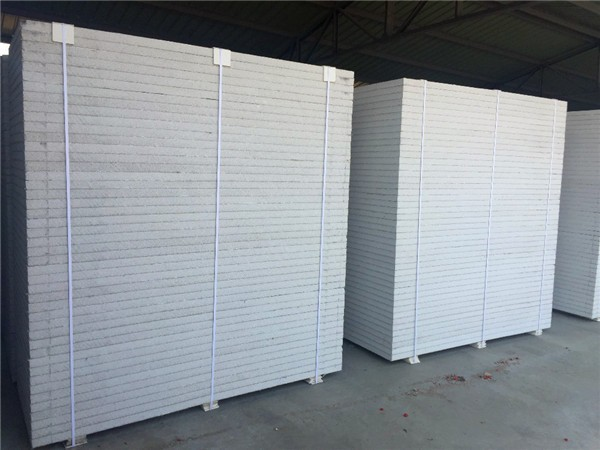 Fire Rated Gypsum Board : New design qualified fire rated gypsum board buy