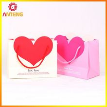 Smart Usb Plastic Packaging Bag Bags For Hair Stylist