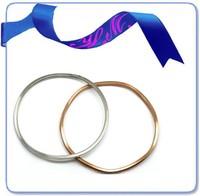 2015 popular bracelets,magnetic bracelet joyas acero 316
