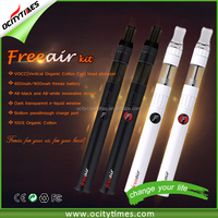 top selling updated electronic ego starter kit,ego k,vaporizer ego electronic cigarette ego starter kit