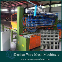 5-12mm High Speed Pneumatic Construction Mesh Welded Machine/Pneumatic Wire Mesh Welding Machine for Rebar Mesh(factory price)