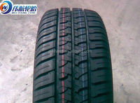 Car tyres,High Quality PCR tyre 245/35ZR19 with competitive pricing