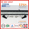 2015 New Style NSSC 4x4 LED Lights Car Accessory, led offroad light bar 4x4 led light bar 180w 32inch With Lifetime Warranty