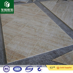 beige honey onyx marble stone in factory price for floor and wall tiles