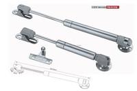 Hot sale furniture pneumatic support/ pneumatic cabinet openers/ china pneumatic cylinder