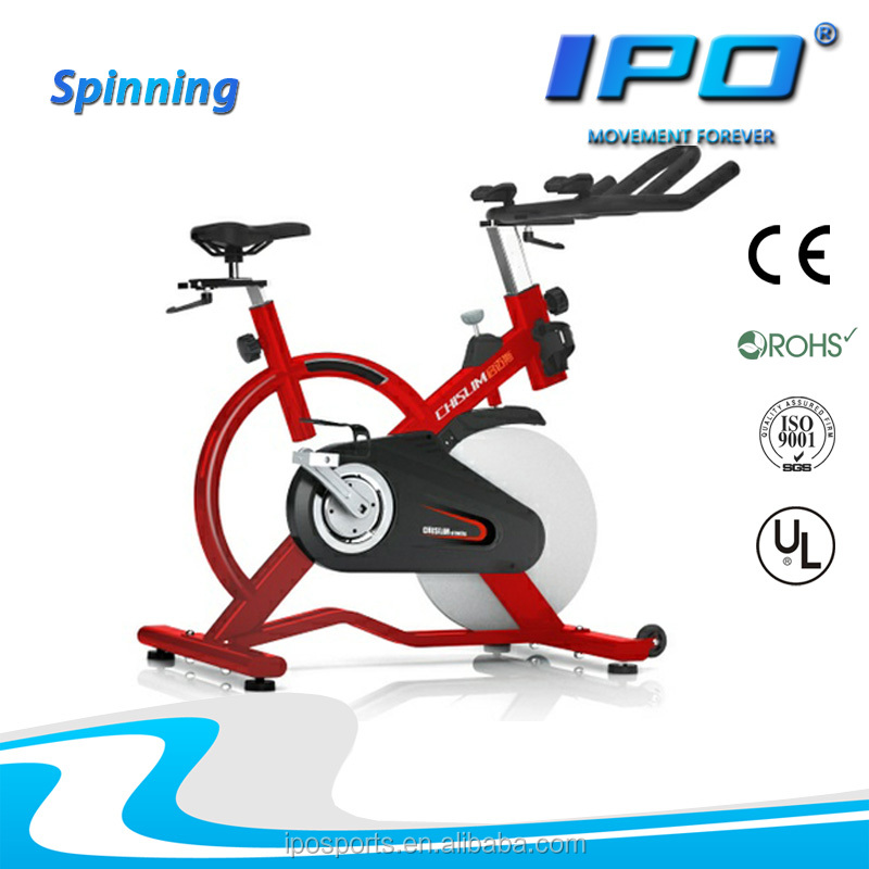 2015new design indoor cycling bike spinning bike for Indoor cycle design