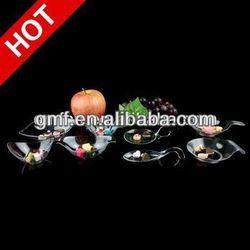 2013 new product light weight dinner set