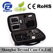 New Arrival Protective eva camera case
