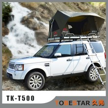 Wholesale 4x4 Auto Tent Electric Roof Tent