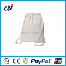 Portable factory supply beautiful pictures of eco cotton bags