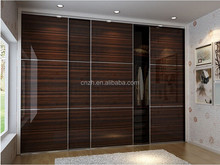 Fitted wardrobe closet,wooden cloth wardrobe cabinet,bedroom cabinets