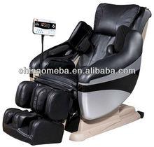 Mb-h03b champú masaje de proveedores belleza salud silla de masaje