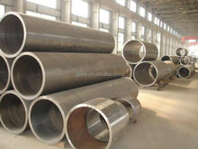 s235 pipe steel properties for steel pipe made in China