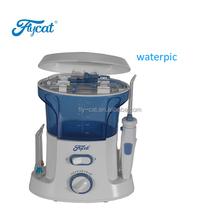 dental hygiene products&water flosser/water pick/floss