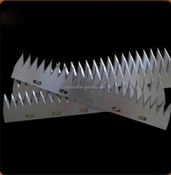 Packaging Cutting Knife