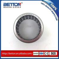 Chrome steel HK seires needle roller bearing HKS354332