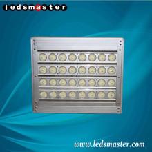 500w led basketball court light