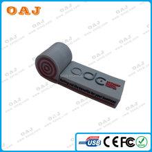 Popular USB Flash Memory Stick USB 2.0 Pen Drive USB Flash Drive