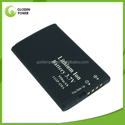mobile phone battery for 430A